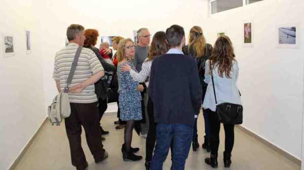 Exposición artistas jovenes (3)
