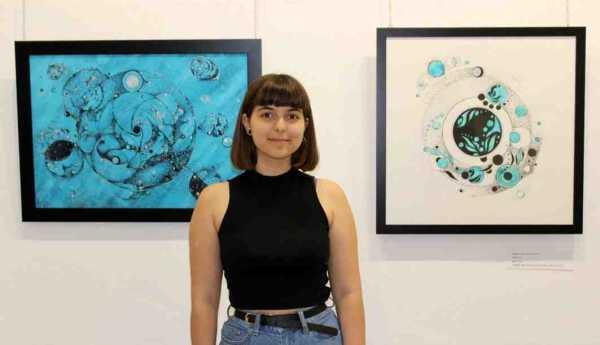 Exposición artistas jovenes (6)