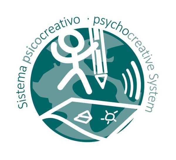 Logomovil PCS