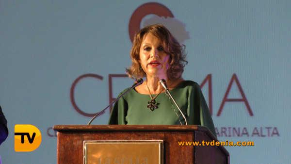 Premios Cedma 3