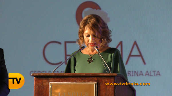 Premios Cedma 4