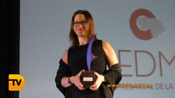 Premios Cedma 7