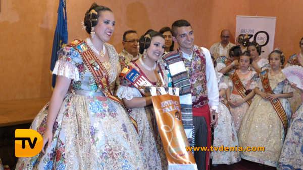 Premis 2017 Falles 11
