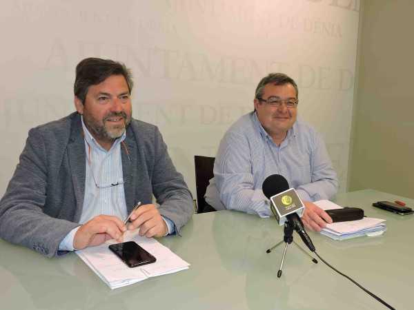 Rueda_prensa_liquidacion_presupuesto_2016