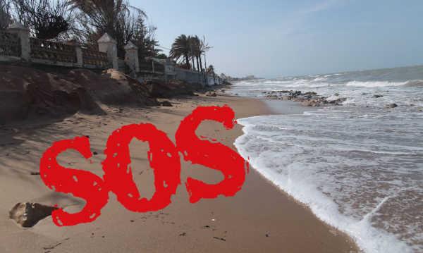 SOS Denia 05