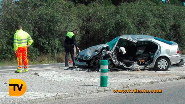 accidente-trafico-Dénia-4