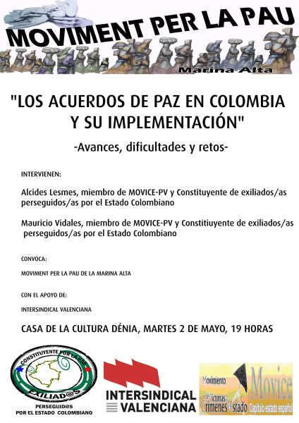 CARTEL-ACTO-COLOMBIA.DENIA.WEB-