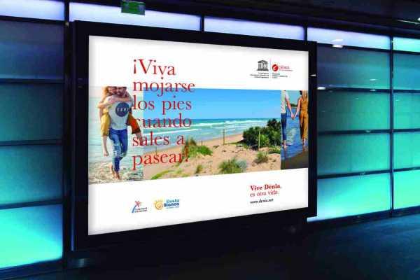 Campaña_Turismo_Denia_metro_Madrid_03 (1)