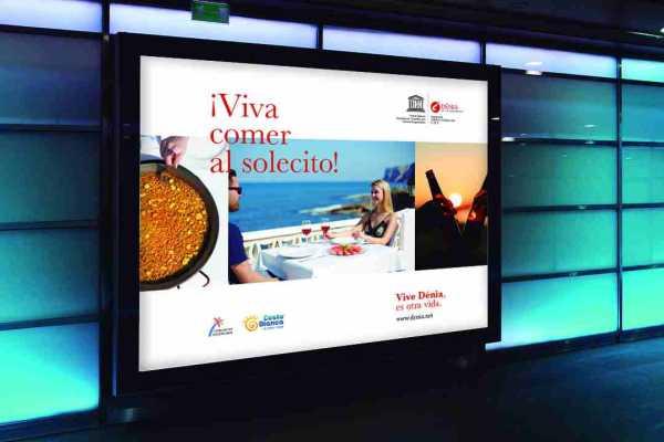 Campaña_Turismo_Denia_metro_Madrid_03 (2)