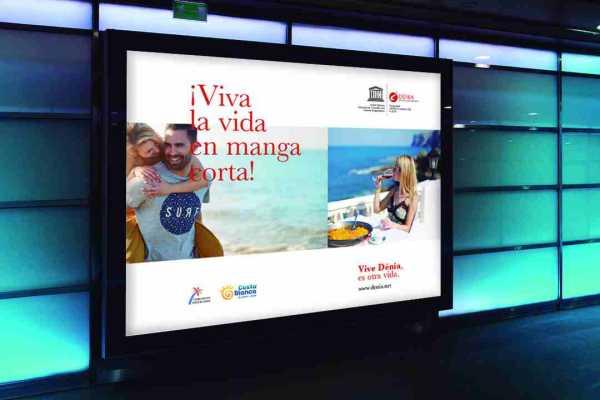 Campaña_Turismo_Denia_metro_Madrid_03 (3)