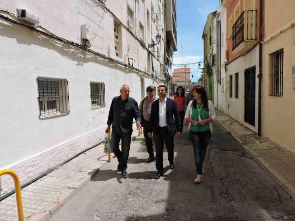 20170516_Visita_calle_Fontanella_01
