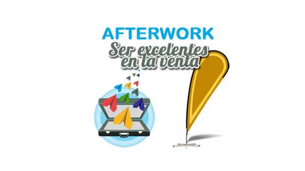 Afterwork