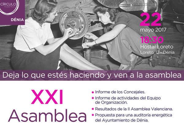 CARTEL XXI ASAMBLEA APAISADO10