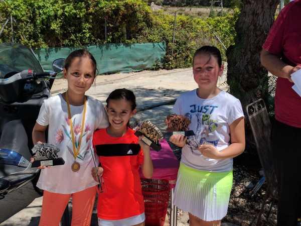 Club de tenis liga comarcal (3)