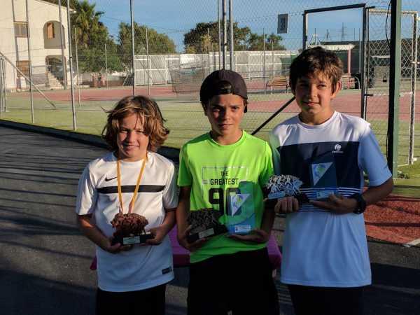 Club de tenis liga comarcal (4)