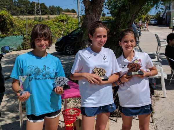 Club de tenis liga comarcal (5)