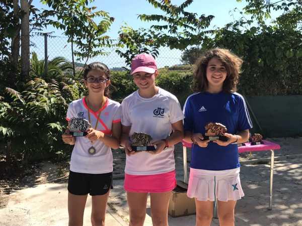 Club de tenis liga comarcal (7)