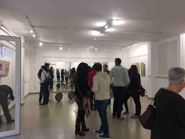 Exposició Andrea (2)