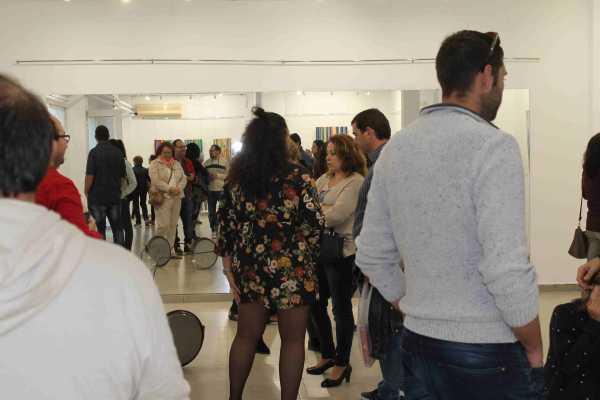 Exposición Andrea 1 (1)