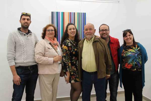 Exposición Andrea 1 (2)