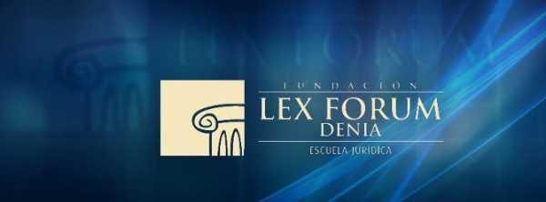 LEX FORUM DÉNIA