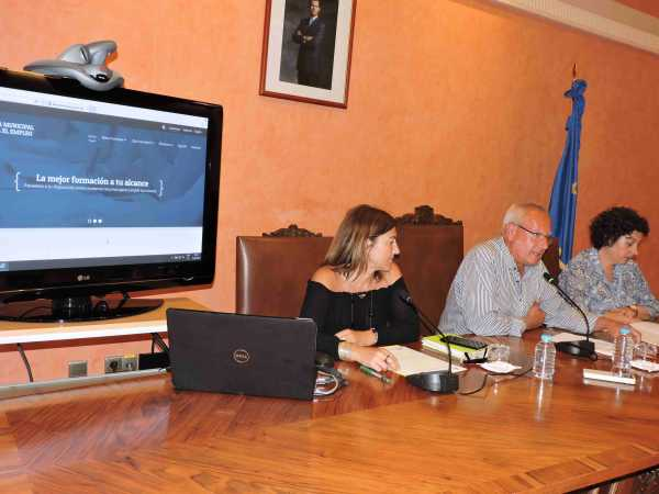 Presentacion_web empleo (2)