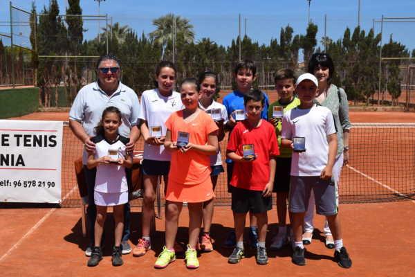 Tennis11 (1)