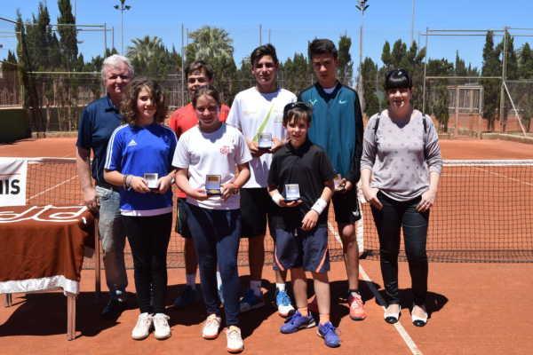 Tennis11 (2)