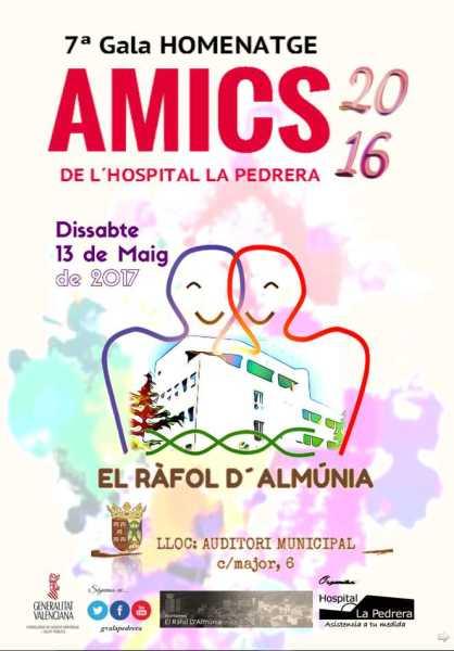 cartell Gala Amics_2017_1