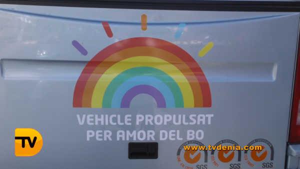 autobus dia de la diversidad sexual 1
