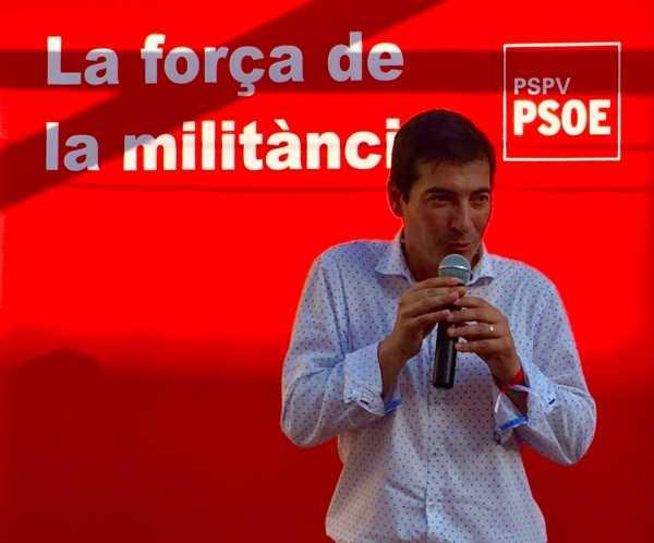 psoe Rafa Garcia Dénia (5)