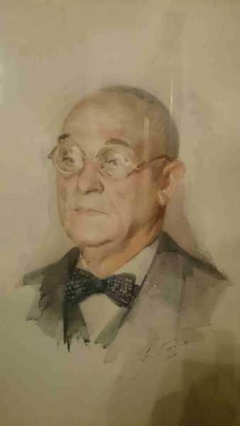 20170706_Pascual_Escolano_Sabater_any_1958_Dibuix_de_Furio