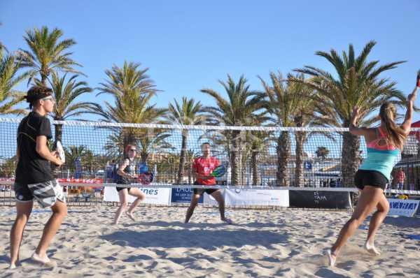 Beach Tennis Javea 257 copia