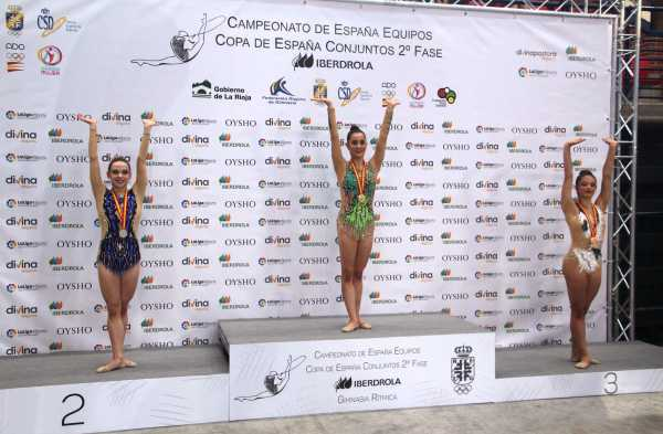 CLUB DENIA. GAL LA BRONCE EN FINAL DE PELOTA