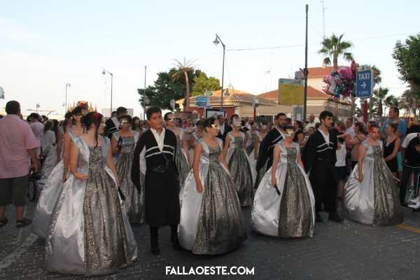 Carrossa 2017 Falla Oeste (5)