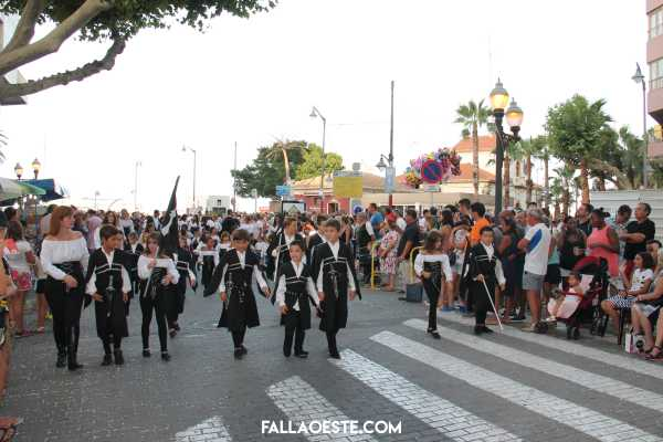 Carrossa 2017 Falla Oeste (6)