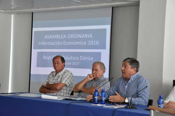 Club Nautico asamble ordinaria (1)