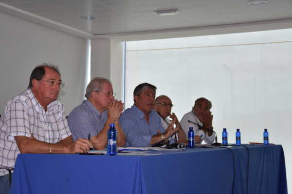 Club Nautico asamble ordinaria (2)