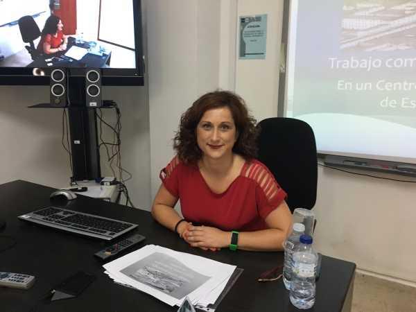 Elena Torres Aviñó (1)