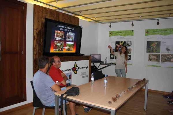 Jornada_incendios (1)