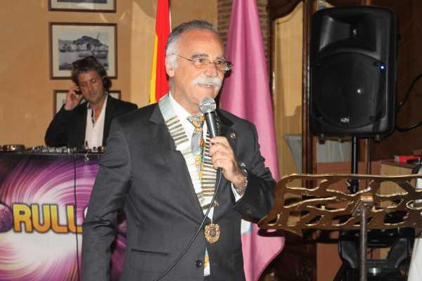 Luis Santos GD2.203 2017-18