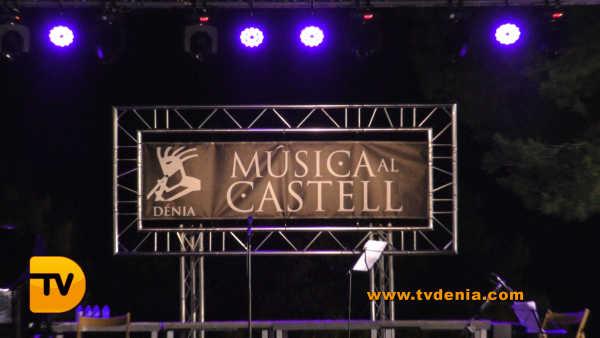 Misia musica al castell 13