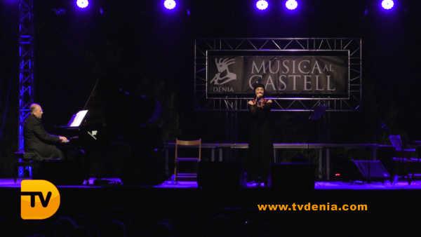 Misia musica al castell 5