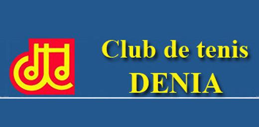 Trofeo orysol club de tenis