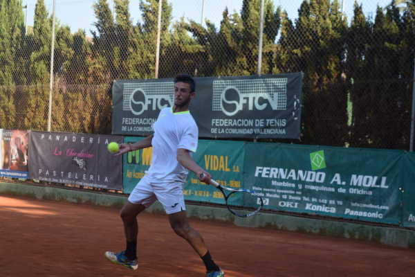 Trofeo orysol tenis final (1)