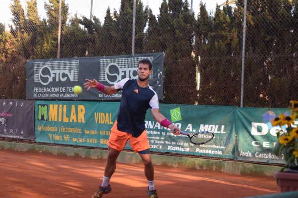 Trofeo orysol tenis final (10)