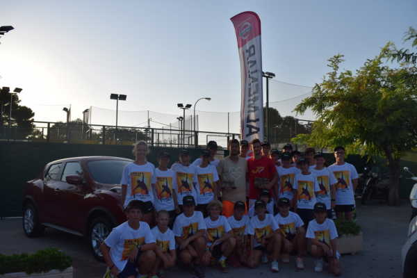 Trofeo orysol tenis final (2)