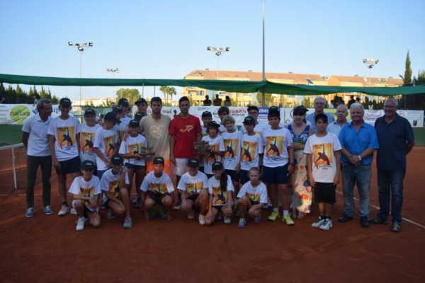 Trofeo orysol tenis final (3)