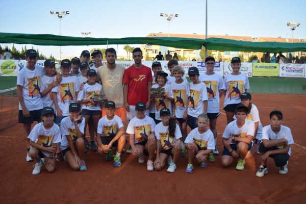 Trofeo orysol tenis final (4)