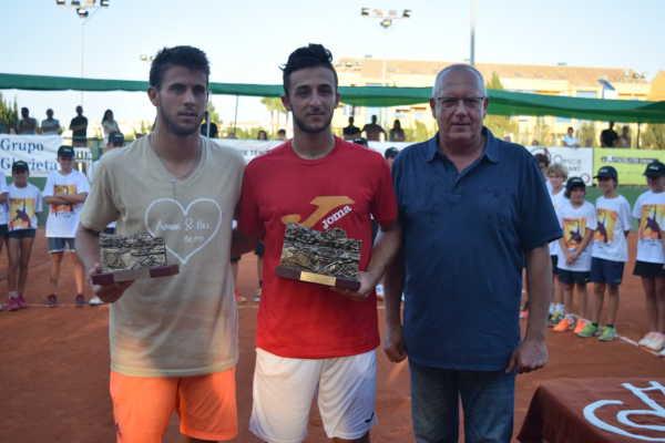Trofeo orysol tenis final (5)